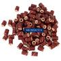 100 Limas Repuesto Para Fresas Tornos Uñas Esculpidas