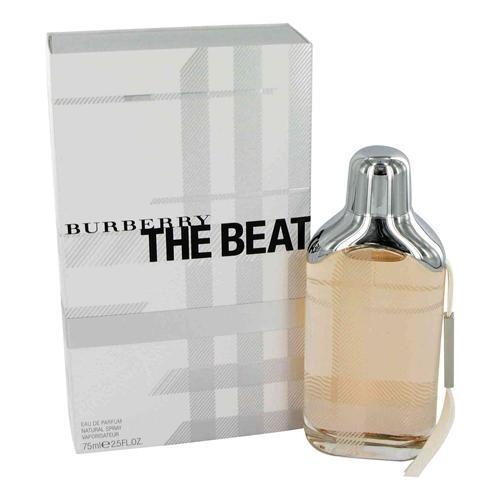 Perfume Burberry Body Mujer Iucn Water