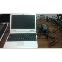 Siragon Mini Ml-1010 (para Repuestos)