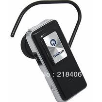 Mini Manos Libres Premium Bluetooth Apple Samsung Musica Vol