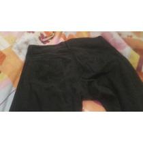 Pantalon Ossira Nro 26