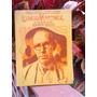 Libro Venezola Obras Literaria Y Gràfica De Leoncio Martìnez
