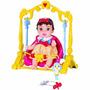 Educando Playset Princesa Blancanieves Disney 75229