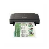 Impresora Portatil Canon Ip110 Color 15ppm / 9596b041aa