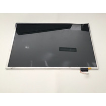 Tela Lcd 14.1 Display Notebook Semp Toshiba Sti Is 1462