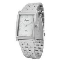 Relógio Condor New Feminino Kt20237 Original Pronta Entrega