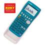 Calculadora Graficadora Casio Fx-7400 G2 20kb Ram