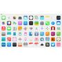 Aplicaciones Juegos Premium Iphone Ipod Ipad Todos Los Ios