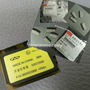 Chery A15-3600020bm Inmovilizadora Incluye 2 Chip X1 Arauca