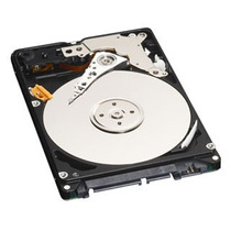 Disco Duro Laptop Sata 250gb 2.5