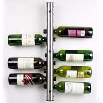 Rack Porta Vinos 12 Botellas Dgv