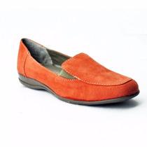 Zapatos Para Damas Marca Basinger