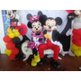 Show Mickey Y Minnie Profesional Y Entretenimiento Infantil