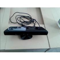 Sensor De Movimento Kinect Xbox 360 Todos Consoles Original
