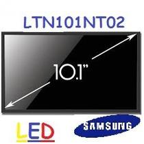 Pantalla Laptop Acer Samsung 10.1 Ltn101nt02 B101aw03 N105