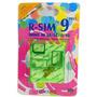 R Sim 9 Pro Para Iphone 4s-5-5c-5s