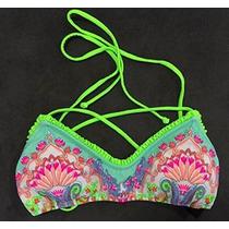 Bikinis Victorias Secret. 100% Originales. Varios Modelos.