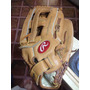 Guante Marca Rawlings Modelo Fastback 131/2 Inches