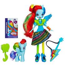 My Little Pony Original De Hasbro