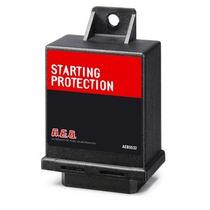 Protector De Encendido Aeb 5532 Gas Lp