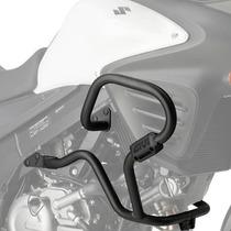 Defensa Motor Givi Suzuki V-strom Dl 650 - Bondio Sport