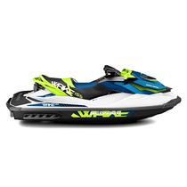 Jet Ski Sea Doo Wake 155 2016 Zero