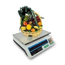 60 Lb Precio Digital Informática Alimentación Escala Produci