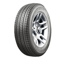 Pneu 225/65 R17 Bridgestone Dueler Ht 470 102 T