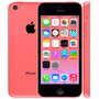 Apple Iphone 5c 16gb Original Libre De Fábrica Rosa Rosado