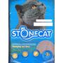 Oferta Piedras Sanitarias Aglomerantes Stone Cat X 20kg.