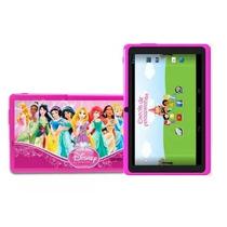 Tablet Navcity Nt1711 Frete Grátis Android 4.0 Wifi Princesa