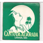 Gres Canto Da Alvorada Carnaval 85 - Compacto -- Ep D5