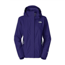 Jaqueta The North Face Resolve Top 100% Impermeavel