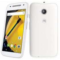 Motorola Moto E 2da Generacion Quadcore 1.2ghz 8gb Lollipop
