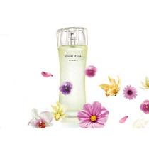Perfume Brises De Vie - Original!