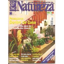 Revista Natureza Ano 12 Nº 7