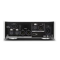 Tascam Uh-7000 High Resolution Usb Interface Mic Pream Nuevo
