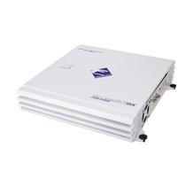 Módulo Amplificador Falcon 1600 Df-1600 Wrms+brinde+frete
