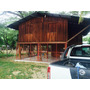 Alquiler De Casa Para Vacacionar En Cuaginiquil Guanacaste.