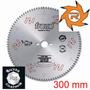 Sierra Circular 300 Z.96 Freud Lu3f 0300 Negativa Melamina