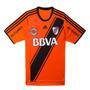 Camiseta De Futbol Adidas River Plate Sportline