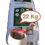Natural Dog 22kg+comedero O Pala +snack+envio Oca O Visa