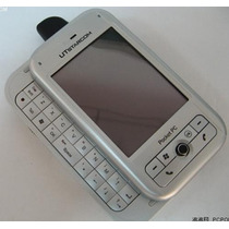 Computadora De Bolsillo Pocket Pc Utstarcom