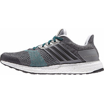Zapatillas Running Hombre Adidas Ultra Boost / Brand Sports