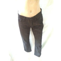 Calça Jeans Escuro Guess,40,orifinal,maravilhosa,elegante