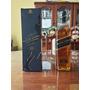 Whisky Johnny Walker Black Label / Etiqueta Negra 750 Ml