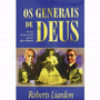 Kit Heróis Da Fé - Biografia - Oração - Avivamento -5 Livros
