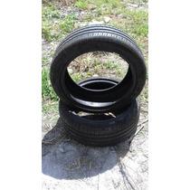 Llantas Usada Pirelli Cinturato 245/40/r18