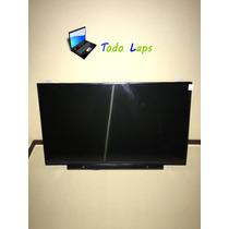 Lcd 15.6 Led Wxga (1366x768)hd 30p Aspire V5 Lenovo G50
