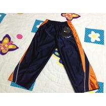 Nike Pants Para Niño